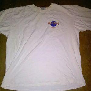 Short Sleeve T-Shirt...